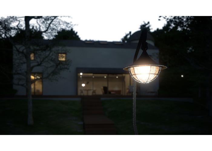 湖畔の家 | フモトピクチャーズ 山下健太郎