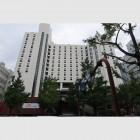 クロスホテル大阪 | 株式会社東畑建築事務所