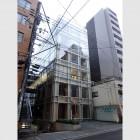 ジーシー大阪営業所 | 坂茂