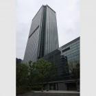 OBPキャッスルタワー | 株式会社日建設計