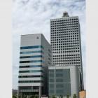 味の素グループ大阪ビル | 清水建設株式会社