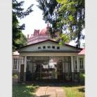 旧双葉幼稚園園舎