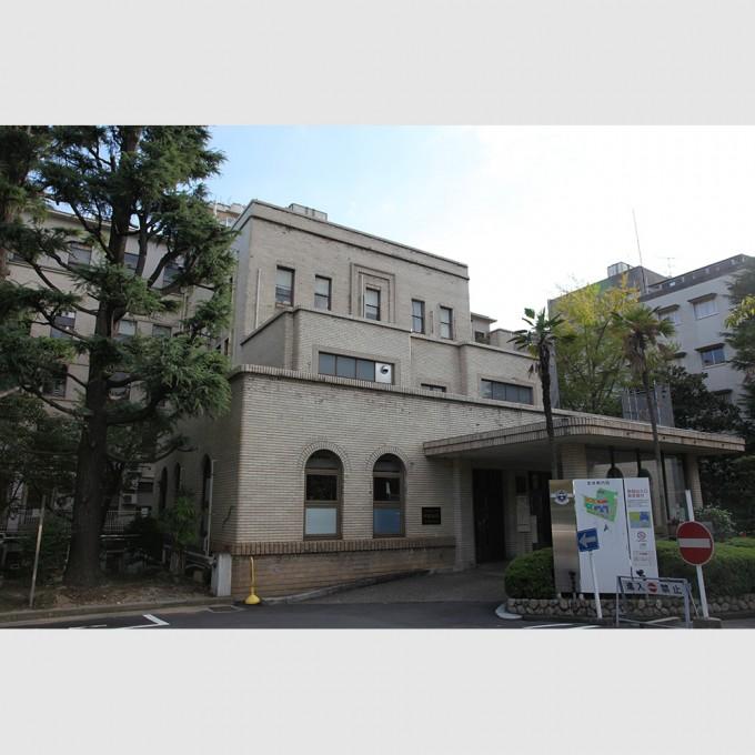 甲南病院 | 木下建築事務所