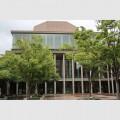 兵庫県立芸術文化センター | 株式会社日建設計