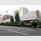 MIRAIE LEXT HOUSE NAGOYA | 隈研吾