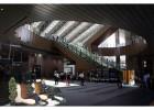駅の休憩所 | SIA一級建築士事務所 香月真大