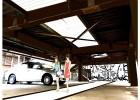art parking | SIA一級建築士事務所 香月真大