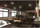 某工場の休憩室のリノベーション | 株式会社コネクトコーポレーション 谷幸寛