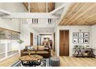 CALIFORNIA DESIGN HOUSE | Konstnar コンストナー 別所陽平