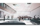 BORDERLESS ARCHITECTURE | 日本大学 小山田駿志