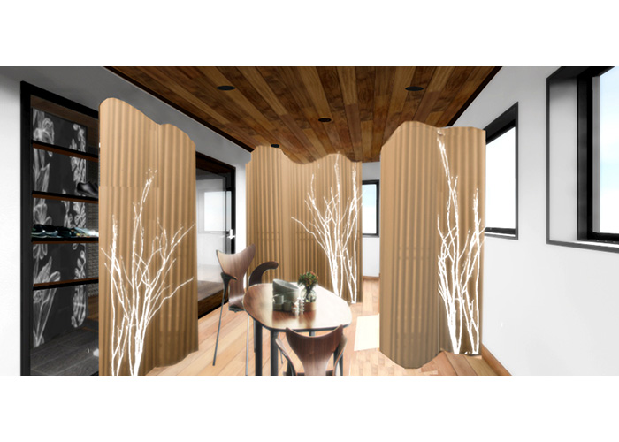 MOVING SOHO | SIA一級建築士事務所 香月真大